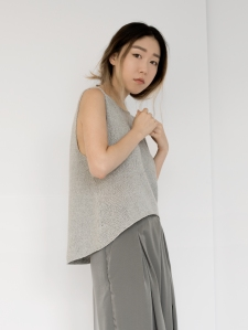 Shibui-Knits-Pattern-Slope-SS15-0355-Zoom copy